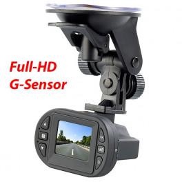 https://www.videoregistrator.de/105-thickbox_default/videoregistrator-mit-g-sensor-und-nachtsicht.jpg