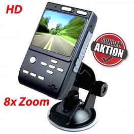 https://www.videoregistrator.de/108-thickbox_default/videoregistrator-mit-zoom-und-vielen-extras.jpg