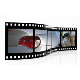 https://www.videoregistrator.de/31-thickbox_default/video-2.jpg